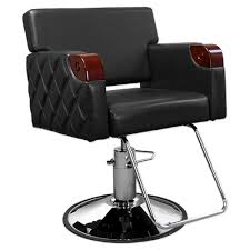 cosmetology chair pedicure chairs manicure table all purpose salon chairs reclining hair salon furniture packages