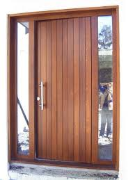 front entry doors with side panels perfect modern entry doors with sidelights with best modern front