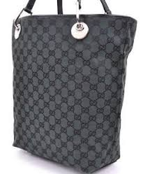 gucci bags on ebay. gucci shopper totes bags on ebay