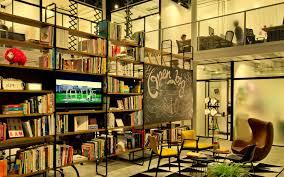 open-dan-troim-office-design-4.jpg (1600×1001) | office ...