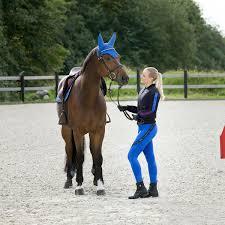 B Vertigo Jenny Womens Tights New Olympian Blue Bvertigo