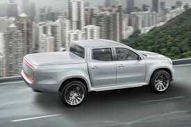 2018 hyundai ute. modren ute just as mercedesbenz was an early entrant to the luxury suv segment with  its ml class of vehicles brand is claiming be first create a  intended 2018 hyundai ute o