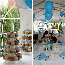 if done right decorations for a baby shower can give the whole event that special feeling of exciting antition of the coming baby highlight the warmth