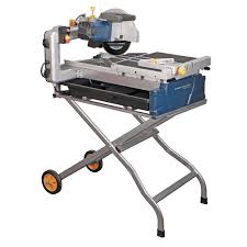 chicago electric tile saw. the garage journal chicago electric tile saw h