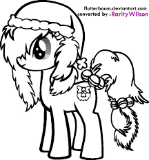 My Little Pony Coloring Pages Coloring Pages For Girls 31 Free