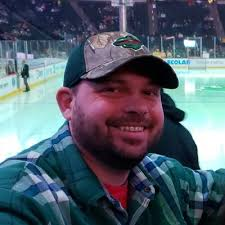 Dustin Arnold (@exiled247)   Twitter