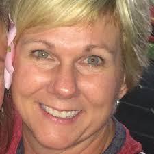 Judy Carlson (@judycar661)   Twitter