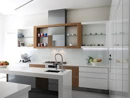 architectural kitchen designs. Admirable Architectural Masterpiece Design Architecture And Art Worldwide Best Image Libraries Goodnews6Info Kitchen Designs