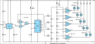 wiring diagram for led light connected in series images dac resistor ladder schematic wiring diagram