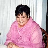 Vera Mays Obituary - Death Notice and Service Information