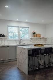 Kitchen Designers Orange County Ca Kitchen Modern Kitchen Designers Ultra Modern Kitchen