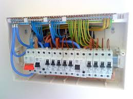 fuse box house 35 diagram replacing fuses uk atlrug org uk fuse box regulations fuse box house uk household colours wiring fuse box