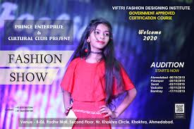 Fashion Designing Short Courses In Mumbai Prince Cultural Club Viftri Fashion Designing Institute