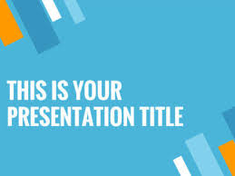 Ppt Template For Academic Presentation Creative Google Slides Themes And Powerpoint Templates For Free