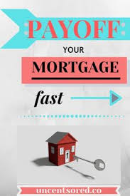 253 Best 30 Year Loan Amortization Calculator Images In 2019