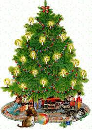Přání k vánocům - Základní škola Františka Horenského, Boršice