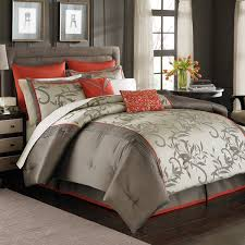 designer comforter sets contemporary king bedroom modern with regard to luxury twin decorations 6