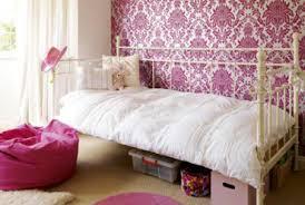 Image Modern Dream Vintage Bedroom Ideas For Teenage Girls Decoholic Artnaknet Dream Vintage Bedroom Ideas For Teenage Girls Decoholic Artnak