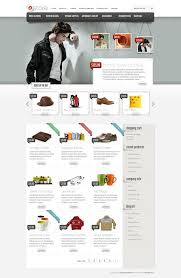 wordpress shopping carts 171 best premium wordpress themes images on pinterest html free