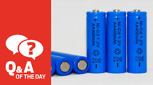 Emergency Light Battery Replacement How Often Should I Change Emergency Lighting Batteries