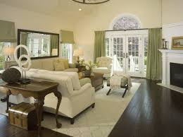 Family Room Decorating Pictures Family Room Decorating Ideas White Home Decor Furniture