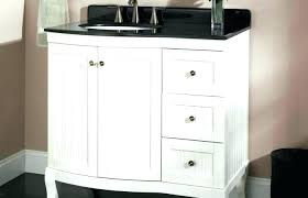 full size of small bathroom floor cabinet white ikea with glass doors office fascinating