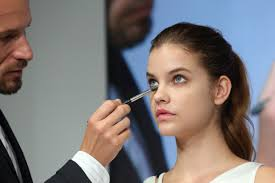 barbara palvin at l oreal makeup designer paris launch in tokyo 9 jpg 1200 800