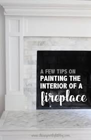 painting fireplace interior 3290x5054