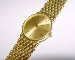 17 best images about thisart gallery timepieces mens solid 14kt yellow gold movado wristwatch 14k mesh band watch