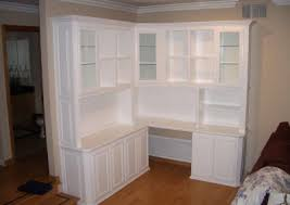 built in home office furniture. home office built ins custom cabinets and in desks furniture 2