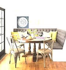 corner dining furniture. Plain Dining Dining Room Corner Table Dinning Furniture  Of In Corner Dining Furniture I