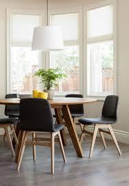 dining room chairs mid century modern. elegant dining room chairs modern best 20 mid century table ideas on pinterest l