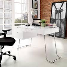 creative office desk. 15 Creative Office Desk Designs Orchidlagoon Com L