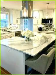 grey quartz kitchen countertops dark dark grey quartz kitchen countertops