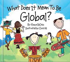 best global citizenship ideas global world 6 books to inspire young readers to be activists global citizenshipteaching
