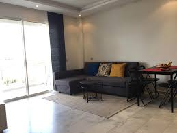 Design Appartement Moderne Rabat Appartement Moderne Morocco Booking Com