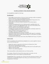 What To Put As Objective On Resume Adorable 40 Awesome Objective In Resume Sample For Job Cv Resume
