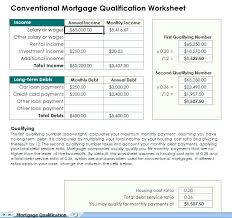 Free Downloadable Mortgage Calculator Home Loan Calculator Spreadsheet Excel Sheet Template Mortgage