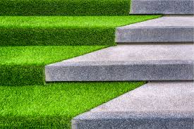 artificial turf. Can I Install Artificial Grass On Top Of Concrete Or Asphalt Turf