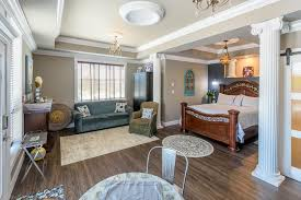 Brookside Inn Boutique Hotel Abbotsford Updated 2019 Prices