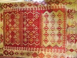 oriental rugs dublin kilim from turkey