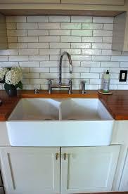 4 Ways To Troubleshoot Low Water Pressure  WikiHowLow Cold Water Pressure In Kitchen Sink