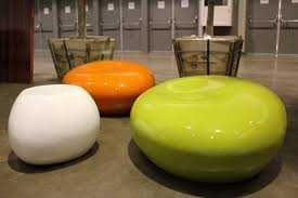 furniture made of recycled materials. Amazing Outdoor Furniture Made From Recycled Plastic And Recycle For Material Patio Prepare 27 Of Materials E