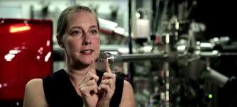 <b>Jennifer</b> L. M. Rupp | MIT DMSE