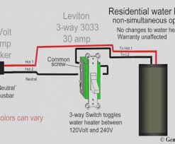 2 toggle switch wiring diagram nice carling technologies rocker 2 toggle switch wiring diagram simple lighted rocker switch wiring diagram lovely perfect 3
