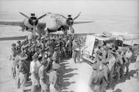 Image result for air force one 1943