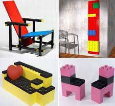 lego furniture for kids rooms. lego furniture for kids rooms