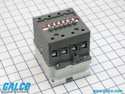 lighting contactor panel wiring diagram solidfonts lighting control panel wiring diagram nilza net