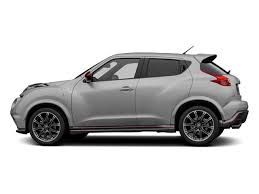 nissan juke 2013 white. Beautiful 2013 2013 Nissan JUKE NISMO In Coconut Creek FL  INFINITI OF COCONUT CREEK Intended Juke White