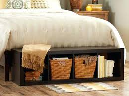 bottom of bed bench. Perfect Bottom End Of Bed Bench At Bottom Amazing Storage    With Bottom Of Bed Bench N